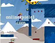 Dibs adventures to mount wafers spiele online