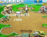 online spiel kinderspiele