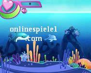 kostenlose kinderspiele online